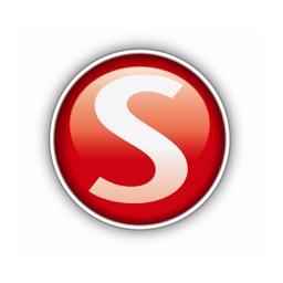 Sedano's Online