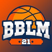 Basketball Legacy Manager 21 free Resources hack