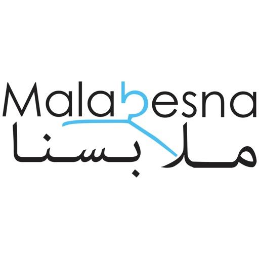 Malabesna