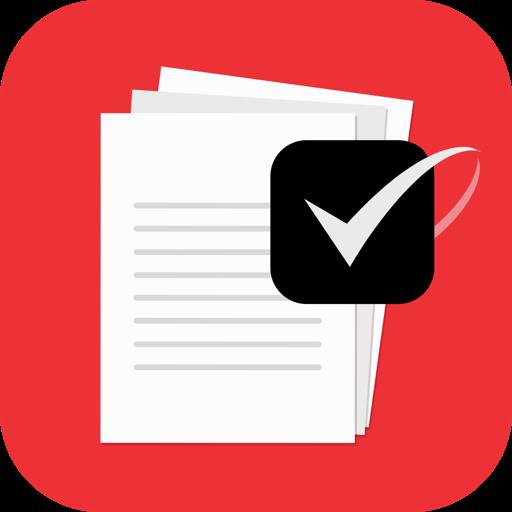 Dissertation plagiarism checker mac