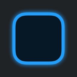 Ícone do app Widgetsmith