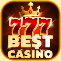 Codes for Best Casino Slot Machines Hack