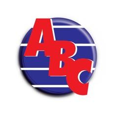 ABC Condomínios Premium