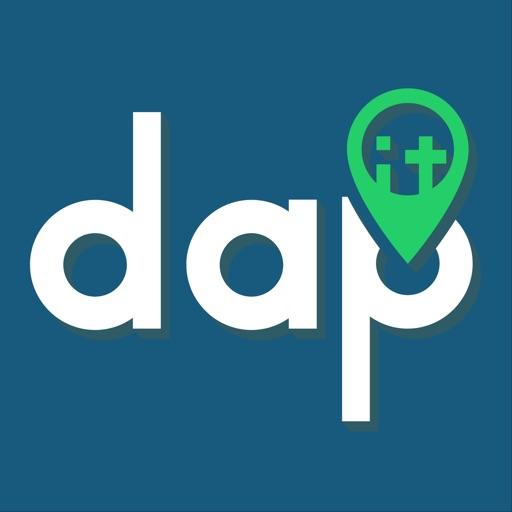 DapIt: Buy and Sell Gift Cards