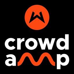 CrowdAmp