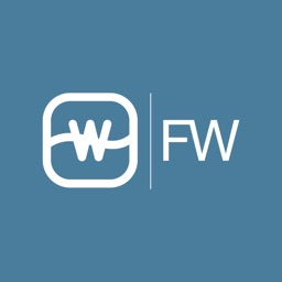 Watermark Fort Worth