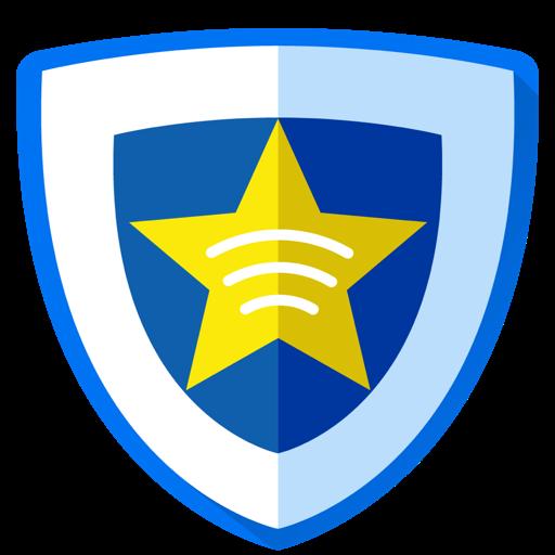 Star VPN: Unlimited WiFi Proxy for Mac