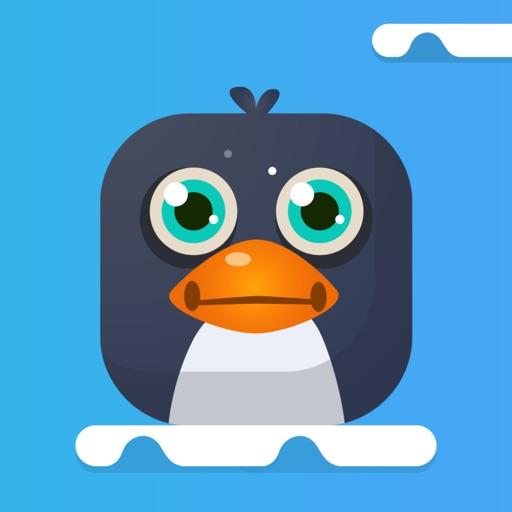 Bird Master 2 icon