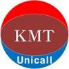 Unicall - Videoanruf und Chat