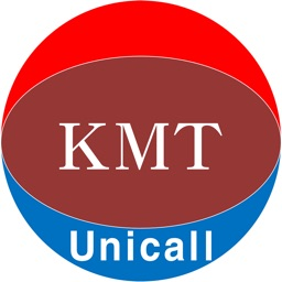 Unicall - Video Call and Chat