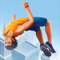 App Icon for Street Diver App in United States IOS App Store