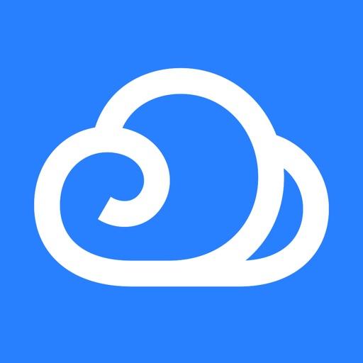 腾讯微云-智能网盘 iOS App
