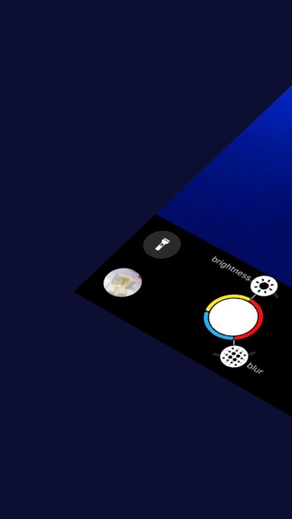 Expodo - Easy Camera Control screenshot-3