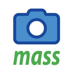 Massachusetts Live Cameras
