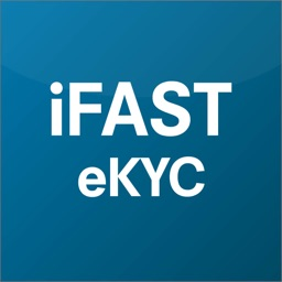 iFAST eKYC