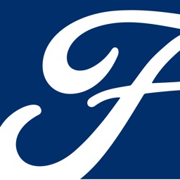FordPass - La App de tu Ford