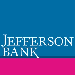 Jefferson Bank - Mobile