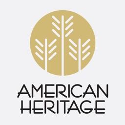 American Heritage Bank Mobile