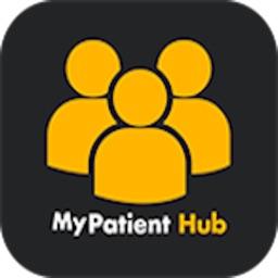 MyPatient Hub