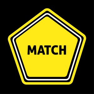 Match NL
