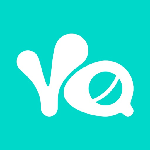 Yalla-Group Voice Chat Rooms download