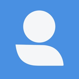 upRing | Ultimate Address Book