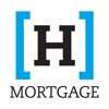 HomeStreet Bank My Mortgage