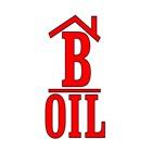 Benvenuti Oil icon