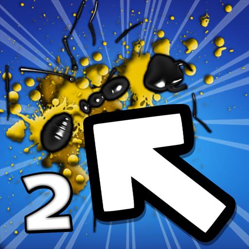 Ant Destroyer 2