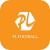 PL-football academy тренировоч