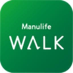 Manulife WALK