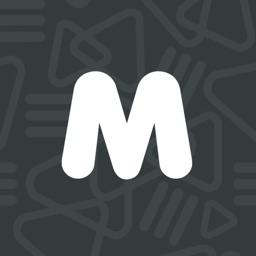 mudeo