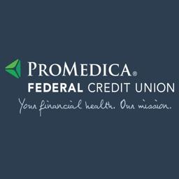 ProMedica Federal Credit Union