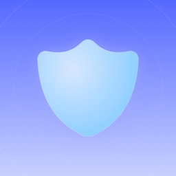 Secure Data: Protection