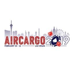 2019 AirCargo Conference