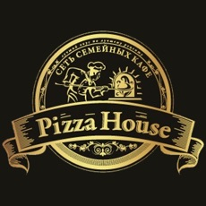 Pizza House Владивосток