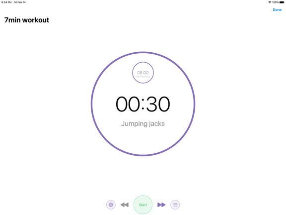Timer ・ screenshot 20