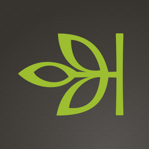 Ancestry Reference app