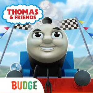 Thomas & Friends: Go Go Thomas Tips, Tricks, Cheats