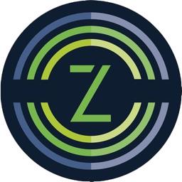 Zippy Fitness Rewards
