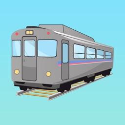 Denver Destinations - Arrive