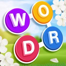 Word Ways: Best Words game