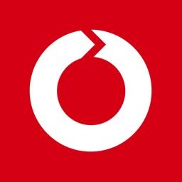 Roundshot Livecam Global