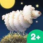 晚安,小绵羊! icon