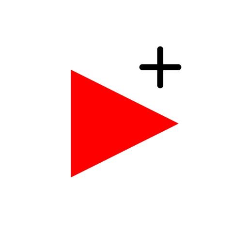 ながらTube/動画みながら2画面操作