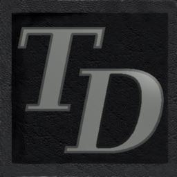 Tone Deluxe
