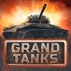 Grand Tanks: War Tank Games