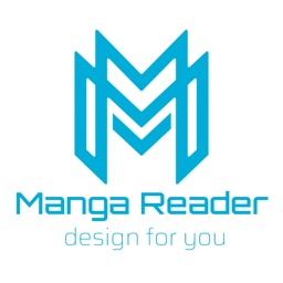 Manga Reader : Manga Viewer