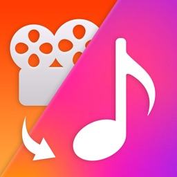 MP3 Converter : Video To MP3