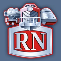 Codes for Rail Nation Hack